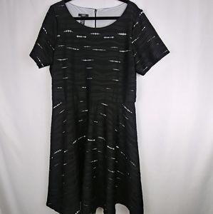 Alfani | Dress